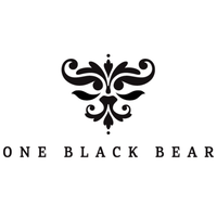 One Black Bear is a full-service creative communications agency based in Birmingham that thinks and behaves differently. Established in 2003, based in Birmingham with a full-service offering, you'll soon see that it is a creative communications agency that thinks, looks and behaves differently. It has delivered more than just the bare necessities for clients such as National Express, NHS England and Honda Motorcycles to name just a few.