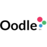 Oodle is an engagement agency specialized in fueling experiences and brand development in the ever-changing digital realm. Combining wicked smart thinking with some epic nerdery, it transforms brand needs into authentic audience-brand interaction. Take a post-modern industrial, open office space and fill it with borderline alcoholic marketing folks suffering from ADHD and a rare form of Your Mom Tourette Syndrome enhanced by a daily diet of candy and computer screen light waves and you get Oodle, a team of crazy busting its ass to create killer marketing initiatives.