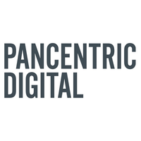 Pancentric Digital is a strategic digital agency that uses design thinking to drive service design, innovation and digital delivery. Its key services are strategic consulting, web design and development and digital marketing. It has been voted RAR full-service digital agency of the year for three years in a row, feature in the eConsultancy Top100 digital agencies and have won a prestigious BIMA award. Its clients include global brands across insurance, financial services, property, leisure and tourism. Its consultative approach is led by design thinking to ensure customer needs are understood and met.