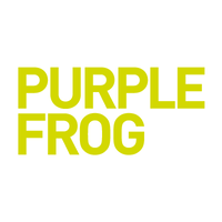 Based in Oxfordshire, Purple Frog is a marketing and branding agency that generates brand awareness, increases online visibility or sales and marketing strategies. Working across all platforms, Purple Frog enables brands to engage with their customers, make the most of their current communications channels and increase their R.O.I. Purple Frog takes a measured approach - creativity tempered with evaluation and strategic insight, delivering effective and ingenious solutions. And Purple Frog is passionate about charity too - helping to create Make a Donation, a unique fundraising site designed to change the future of giving.