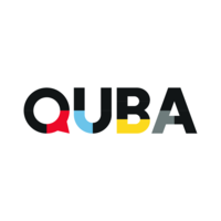 Quba is an 18-year-old technology and digital design agency. Its passion lies in building complex digital systems and larger websites for ambitious organizations. It partner with its customers who take advantage of its technical skills and knowledge to increase their revenue and efficiency. It works in the areas of strategy, creativity and technical, delivering enterprise level web projects using 'best in class' web platforms. Every project is unique, so it employs colleagues who love technology and are passionate about creating websites and digital systems.