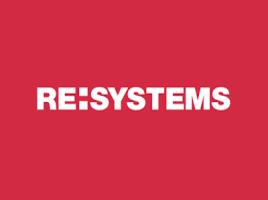 Established in 1997, RE SYSTEMS specializes in delivering consumer and enterprise level mobile applications, website design and development and ticketing systems. it has applied its technical knowledge and industry experience to deliver a range of web-based ticketing systems to an international audience, ensuring that its client base continues to include household names and global organizations. Whether you require web-based, kiosk or mobile technology, it can deliver it. It was pioneering in the launch of mobile ticketing in the rail industry and continue to lead the way, including innovations in business to business.