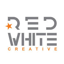 REDWHITE CA is a creative design agency that offers a wealth of services including design concepts, product design, web design, online marketing and much more. It is passionate about what it does, combining its collective skills to achieve rewarding and dynamic results whatever the size and scale of the project. It is working hard to earn a reputation for high quality, original and exciting design projects delivered on time and on budget. It has already won awards for innovative design from companies such as Peugeot and Visa, and that's just the start. Its ambition is to be the best at what it does, and achieve international recognition through excellence.