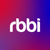 RBBi (Red Blue Blur Ideas) is a specialized integrated digital agency headquartered in Dubai, UAE, with a strong focus on user experience (UX), user interface design (UI) and performance marketing.
