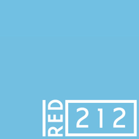 Red212 creates loyalty, market share and social impact by connecting like-minded consumers and fueling the conversation around your brand. To truly engage today's consumer, it takes an understanding of what motivates and speaks to them on a human level. Today's media environment requires knowledge that informs the right message, for the right audience, at precisely the right time. It is at the intersection of data, consumer understanding, and creativity where engagement occurs and relationships are cultivated to inspire action.