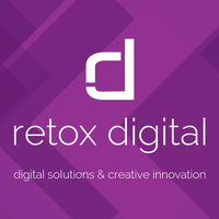 Retox Digital is a web design and creative marketing agency providing a range of online and traditional creative services to clients. It does everything from website development, bespoke software, Umbraco content management systems, e-commerce platforms and online marketing to traditional creative communications work. Its creative and marketing team develop branding, brochures and a broad range of print and media work so you can have all aspects of your marketing managed under one roof.
