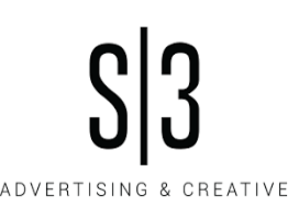 S3 Advertising is a 360° advertising agency. Their mission is to be daring with honesty and passion. They forge new boundaries to be broken in creative advertising. To disrupt your potential audience and get them to pay attention to you. Between it, it has over 300 years' industry experience, and when combined with unrivaled audience insight platforms and a large dash of personality, talent and flair, it gets you results. It is people's people, which is why it'll always choose face-to-face meetings with its clients over impersonal email conversations.