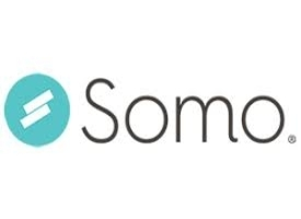 Somo delivers mobile transformation through rapid, actionable innovation. Through its rapid actionable innovation engine, it creates products and services your customers and employees will love. Somo places the customer at the heart of all it did. To create a digital competitive advantage for large, global businesses. Somo has built some of the most innovative and creative mobile products and campaigns in the market for leading global brands such as Audi, De Beers, BP, and The New York Times.