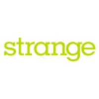 Strange is a digital-first agency. They help brands succeed with strategy, technology and digital marketing. They have a digital-first approach. It also designs and builds better websites, specializing in the Drupal and Magento open source platforms. It has been helping clients deliver better performance since 2000 and along the way it has built an impressive portfolio of client work in a number of sectors. Long-standing relationships with its clients are a testament to its dedication. It delivers high-quality work and better results year in, year out.