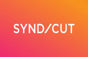 Syndicut is a digital design agency based in Oxford specializing in brand, digital development and social media. It delivers engaging campaigns and beautiful websites. A team of graphic designers, digital developers, doers and strategists it draws on its experience and a tonne of research into the latest in digital, design trends, print and social to produce work that sets it apart from the crowd and earns it awards. Its responsibility is to deliver beautiful design and develop faultless technology which shows their value in their credible and measurable results.