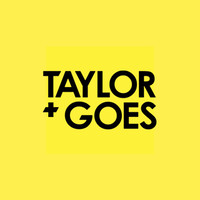 Taylor+Goes is a London based creative, social media agency dedicated to building relationships between brands and audiences. Taylor+Goes is a Drum RAR Recommended creative, social media agency based in London, UK. It helps brands find success on social media. Through a strategic, creative approach, it boosts visibility, connect clients with their audiences, build communities and inspire sharing.