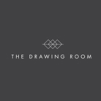 The Drawing Room is a boutique creative design and digital agency, based in Manchester. Since its launch in 2012, it has grown steadily both in size and stature. Its specialist skill set is used to work with both agencies and clients direct. It has developed a comprehensive digital product deck whilst working across brands including AO.com, Dr. Martens, Nike, MPM Pet foods, San Carlo and Science Museum Group. It prides itself on delivering premium quality work and is proud of its growing reputation.