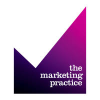 The Marketing Practice is an international B2B marketing services agency. It helps organizations with complex B2B propositions to attract prospects, nurture opportunities, win deals and grow customers. The agency brings together a complete range of integrated services: from programme planning, proposition development, data sourcing and management, through creative development and digital campaigning, to event management and intelligent teleservice. Committed to brilliant marketing that delivers sales results, the agency has grown to over 130 people and runs global programmes for clients including Salesforce, DXC Technology, Oracle, O2, Sage and Capgemini.