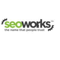 The SEO Works are an award-winning provider of search marketing, websites and social. It helps businesses measure, understand and fulfill their online potential. Its expert team is made up of content managers, link builders, brand managers, web techies and experienced online marketers who work together to provide measurable results for our clients. It prides itself on delivering top-quality results that are based on proven techniques and an intimate, dynamic knowledge of ethical online marketing practices.