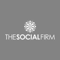 The Social Firm is a digital marketing agency that defines digital marketing as the balance of search engine marketing, social media and online reputation. It is recipients of the 2014 AMA AIM Awards, 2014 Central Ohio PRSA PRism of Excellence Awards, 2014 Consumers' Choice Awards, 2012 Angie's List Super Service Award and the winner in the Columbus, Ohio small business category of the social madness contest for business first. It is an industry leader in digital marketing for small businesses and enterprise corporations.