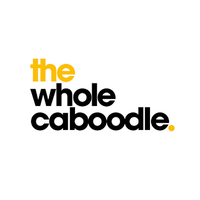 The Whole Caboodle is a full-service agency providing traditional advertising through to everything digital you'll need for your business's online marketing. Established in 1994, It has assembled a top team of smart and bright creatives types from all over the globe to produce a full-service digital agency here, in Harrogate North Yorkshire. With a wealth of knowledge and expertise it, at TWC, are here to offer all manner of digital services. It runs on the foundations of friendliness and flexibility, a personable approach to developing a strategy that is exactly right for its clients.
