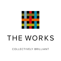 The Works is a creative digital marketing agency. Their collective experience allows them to deliver with confidence, on time and on budget. The Works was founded by fans of common sense, storytellers and creative visionaries who wanted to entertain, stimulate and generally do cool stuff for clients who appreciate work that works hard and who like to have a little fun along the way. It believes design work should be built on a climate of trust, respect and understanding, by forging long-term relationships or, as it prefers, friendships with its clients and partners.