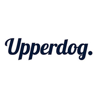 Upperdog is a creative digital marketing agency based in Bournemouth, Dorset, providing innovative and effective solutions to conquer the online world. Its talent is digital, its passionate team is able to enhance your company's online presence with a carefully executed strategy, bespoke to your own vision and ambition. Its services integrate web design and development with branding and marketing for an all-encompassing recipe for success. From logo design and illustration to responsive website design and CMS development it has experts in all areas of digital marketing at hand.