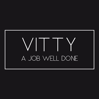 Vitty is a web design agency based in Kimberley, Nottingham, it specializes in working with you to formulate marketing solutions for your business needs. This could be in online or offline design, creating websites, e-commerce shops and brand identity, but also reminding your customers you still exist or getting a higher placing on websites like Google and Bing and much more. It has clients who come back and use its time and time again because it's passionate about creating successful business solutions for every client – using creative thinking and modern techniques to help you get ahead and win.