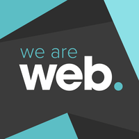 We Are Web is a full-service digital agency based in Liverpool that specializes in increasing website sales and leads for SME's, Large organizations and start-ups, through 4 main methods branding, web, marketing and social. It's its ambition as a team to help take businesses to the next step or help those who need to make the first. Its motto 'We Grow As You Do' a simple philosophy that is based on working in partnership with our clients, not just an outsourced agency.