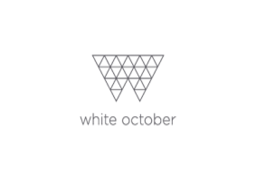 White October is a digital product studio that helps companies to question and discover. It collaborates intensely with its clients, supporting them to understand their customers, finds their market, challenges their assumptions and creates better digital products. White October was always a positive force within its project, always bringing fresh ideas to the table and moving the project forward. Its teams partner with you to create a strategy, validate new concepts, and rapidly deliver a new product launch.