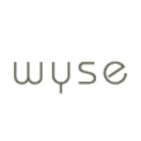 Wyse Advertising is one of Ohio's largest independent full-service agencies. Wyse has a proven track record for building national consumer brands. With Wyse, Smucker's and Applebee's grew to No. 1; Sherwin-Williams Stores become the No. 1 paint store in America, and PURELL doubled its market share. Integrated divisions target and motivate fragmented audiences and include interactive, direct marketing, content marketing, media buying, planning and brand planning.