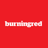 Burning Red is a branding, digital marketing and online agency with the heart of a studio, located in sunny Cardiff Bay. They love working out creative and technical solutions. It is a digital marketing agency with soul and vision and it fuel brands. Turbocharged strategies and action that fuses content and digital to deliver results. It's not just its team that makes projects a success, but great client working relationships. Its aim is simple, to add value and help develop its clients through creative digital marketing and approaching projects as partners.