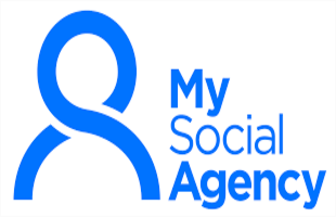 MySocialAgency is a fully integrated digital marketing agency turning traffic into customers, fans into ambassadors and ideas into reality. My Social Agency was the brainchild of its owner and founder, Mark Mitchell. While working within a newspaper group, Mark spotted the shift from traditional to digital marketing methods. MySocialAgency works with SME's and global brands to execute smarter digital marketing campaigns that bring measurable results. This led to a career change and Mark worked in multiple local marketing agencies refining his skills in digital marketing and working his way up to the Digital Marketing Director level.