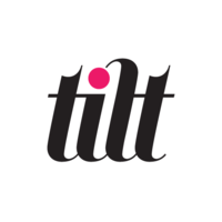 Tilt is a multi-disciplined digital agency based in the heart of Brighton. Crafted digital experiences from an obsessive bunch of strategists, artists, filmmakers, animators, producers, illustrators, writers, coders and creatives. It builds worlds and tells stories across design, interactive, motion and film. Some of the key sectors it works in are: Creative content from brands and businesses Here's something it loves: taking a brief and coming up with ideas way beyond a client's expectations.