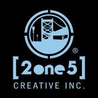 Established in 2001, [ 2 one 5 ] Creative specializes in brand development and strategy, website design and development, and video production. Their talent is 100% in-house and headquartered in the great city of Philadelphia right beside the Benjamin Franklin Bridge (which has been a part of our identity since inception). They also maintain offices in New York City, and a video production arm in Southern California.