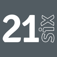 21six is a fully integrated digital agency. At 21six, they deliver highly creative marketing campaigns across a broad range of sectors. Its work works hard for its clients. It is a trusted partner to a huge array of clients across its specialist sectors. It has worked on more B2B, B2C and B2B2C campaigns than it dares to count – and it's always hungry for more. Whether you're a multinational looking to expand your market share, or a multitasker preparing a new product for market launch, the size of your business is irrelevant. If it's interesting to you, it's exciting for it.
