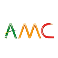 AMC Advertising & Marketing Consultants is a renowned independent regional advertising agency network with full-fledged offices in key cities across the Middle East. Founded in 1988, AMC's network comprises of full-fledged offices in JLT, Dubai, Abu Dhabi, Beirut, Qatar, Kuwait, Riyadh and Jeddah. After an impressive presence in the advertising, marketing and media sectors in the UAE for over two decades, AMC's growing portfolio includes renowned local and international names from automotive, banking, education, exhibition, fashion, fast food, government, hospitality, IT, jewelry and watches and real estate sectors.