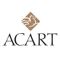 Acart Communications is a full-service advertising agency that keeps you ahead of a change in marketing and media. It provides integrated brand and campaign strategy (including in-house media planning and buying) along with advertising, design, video, and interactive expertise. Using the best research and listening tools available, it develops insights, strategies and branding that will meet or surpass your ROI objectives. It operates in a variety of private, public and not-for-profit sector industries.