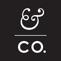 Ainsley & Co. is an advertising agency headquartered in Baltimore, Maryland. They help their clients communicate effectively and creatively with the audiences that matter most. Ainsley & Co. blend advertising, brand development, public relations, digital marketing and Customer Experience (CX) programs into a powerful combination that delivers for their clients.