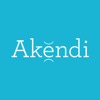 Akendi is a user experience and service design, strategy and research firm. They are passionate about the creation of intentional experiences – whether those involve digital products, physical products, services or bricks-and-mortar interactions. Their multi-disciplinary team of service designers, UX researchers, and experience architects will uncover insights into human behavior, which they then combine with inspired creative design to architect the experience that meets your goals. The results are intentional product and service experiences that enable you to increase uptake, engage users, and improve effectiveness.