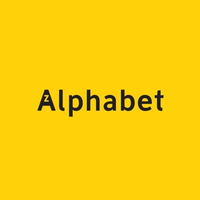 Alphabet is a strategic advertising, design and new media creative agency. Its focus is communication — clear, concise messages delivered from a unique angle. Its expertise covers a wide range of traditional and digital media, including print advertising and graphic design, direct mail, radio and television. It brings international experience in developing integrated, effective technology solutions and website design. Alphabet Creative was founded in 2000 by Tony Lyons, a seasoned international advertising Creative Director whose goal was to launch a new design and advertising firm with a fresh approach to delivering creative solutions for clients.