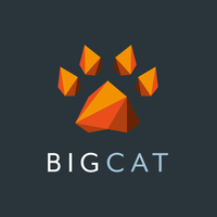 Big Cat is a no-nonsense marketing communications agency with offices in Birmingham and London. They believe in a thing they call creative clarity. Whether it's advertising, design, PR or digital, they think the most effective communications are the most simple. And the most effective way to get to the heart of your problem is by being direct, honest and open. It's an approach that's helped them create hugely effective communications in sectors such as healthcare, charity, hospitality and destination marketing. It also means working with us is about as easy and straightforward as it gets.