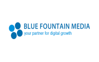 Headquartered in New York, Blue Fountain Media merges imagination with technology to deliver human-centric digital experiences that move brand businesses from now to next. Leveraging data and the potential of digital, their deep expertise in B2B and B2C website design and development, integrated marketing solutions and branding for the modern era has helped multiple clients drive growth and garner accolades. Named Growth Partner of the Year by Acquia in 2018, Blue Fountain Media is a Pactera Digital Company.