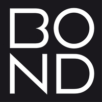 Bond is a brand-driven creative agency with a craftsman attitude. It helps new businesses and brands get started. It refreshes and revolutionizes existing ones for growth. Its services include identity, digital, retail and spatial, and packaging and product design. Bond brings together talent from different fields to create cross-disciplinary solutions for brands. Its team includes graphic, spatial, and strategic designers, producers, digital developers, copywriters and artisans. Its working model is agile and designer-driven.