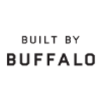Buffalo is a small web design agency based in Brighton, UK. Over the last few years, it has made a reputation for building websites that look great and are easy-to-use. Collectively it has gained lots of experience working with large companies such as Sony, Financial Times and Channel 4, as well as start-ups, small teams and agencies. This isn't just a job for us. It really enjoys what it does and believes that it shows in its work.