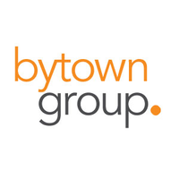 The Bytown Group is an Ottawa-based marketing and communications agency. For almost 4 decades, it has had the fortune of working with some of the most notable businesses and organizations in its community. Its team understands the importance of listening to its client's strategic objectives, this allows it to generate the correct messaging and campaigns to reach your target audience. The Bytown Group, It strives for excellence in its field, enabling it to continually exceed your project requirements. The foundation of its success is built upon its ability to decipher and develop the complexities of an organization's products and/or services into a high impact campaign.