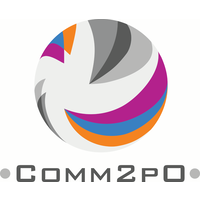 Comm2pO is a bilingual full-service digital agency specializing in digital marketing and advertising to bring brands closer to their customers online. It helps its clients to engage with specific target markets. Doing business with Comm2pO Comm2pO aims to help its customers regardless of the size or importance of their business to achieve their web projects at competitive rates. With their experience in agency, the associates of Comm2pO have completed several major mandates for national companies such as VIA Rail, Boiron, Air Transat, Videotron, Microsoft, Nokia Canada, etc.
