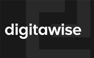 Digitawise is a full-service digital marketing and branding agency. They work together with their clients to understand their individual needs and elevate the value of their brands. They create uniquely designed online stores, product websites, advertising campaigns, and editorial contents that drive engagement and awareness. Digitawise is a team of overachievers, constantly pushing the boundaries for their clients. When you partner with them, you get more than a contract. They are committed to your success.