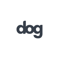 Established in 1996, Dog is an independent agency with a growing team of 80+ staff across offices in Glasgow, London, Singapore and Jakarta. Dog helps its clients from a range of industries change, evolve and grow their organizations by achieving one simple but a challenging thing: Customer experiences that positively impact business performance. The agency marries three core disciplines: Marketing in its many forms, creative design and harnessing technologies. Combining these three skillsets, Dog creates experiences, from strategy to implementation, that influences how individuals act and feel about a client's brand, product or service, and empower them to interact with that client.