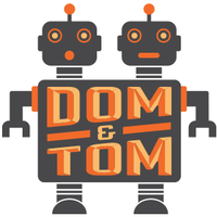 Dom & Tom is a product agency that helps Fortune 500 companies and next generation startups build the future of digital. They support their client's strategic initiatives first and foremost through open collaboration, forward-thinking user experience, engaging design, and cross-platform development for web, mobile, and emerging technologies. Dom & Tom has launched 400+ web projects and 120 native mobile applications with teams located in New York, Chicago, and Los Angeles.