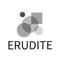 As an award-winning digital marketing agency, ERUDITE deliver growth through SEO, CRO and data insights. They take an evaluative approach, monitoring progress every step of the way to give you and your business a bespoke experience that guarantees results. ERUDITE are a versatile company with a diverse and exciting range of clients. From entrepreneurs to enterprise companies, their expert service is informed by experience, passion and technical creativity, ensuring that they tell a brand story that people will remember.