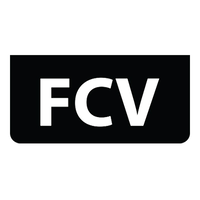 FCV is an award-winning interactive, digital advertising agency using strategy, design and technology to help clients meet their objectives and connect with consumers. Their roots go deep in technology. But their business has always been about people. From their beginnings in travel and tourism, they've become the largest independent digital agency in BC with their unique mix of characteristics: they're straightforward, smart and proactive.
