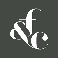 The Fable&Co. studio opened as a branding and design agency in 2014, after decades of global design and marketing experience working alongside some of the world's most successful and prestigious brands on behalf of other leading agencies. Its blend of strategy and creativity results in dynamic outcomes that assist in supporting the future growth of its clients' businesses. Everything it achieves is repeatedly delivered efficiently through commitment, sincerity and unconditional professionalism.