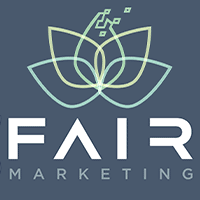 Fair Marketing is a digital marketing firm with headquarters based in Houston, TX. Founded in 2005, Fair Marketing has become one of the fastest growing companies in the United States and is ranked on INC 5000. FM works with medium to enterprise businesses to increase their online visibility and expand their customer base by offering full turnkey services such as lead generation, sales generation, affiliate marketing, marketing automation, content marketing, reputation management, search engine optimization, pay per click advertising and social media marketing.