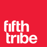 Fifth Tribe is a digital agency that serves businesses, government agencies, and nonprofits. Their mission is to positively impact the world through design, tech, and marketing. Since 2012, they have worked to fulfill their mission by helping over 50+ clients from DC to Doha build the brand, the tools, and the metrics needed to redefine how customers experience their organizations. Their service offering includes product innovation, branding, web/mobile application development, and digital marketing.